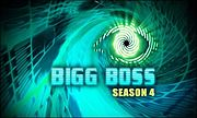 Bigg Boss Season - 4