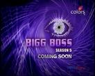Bigg Boss Season - 5