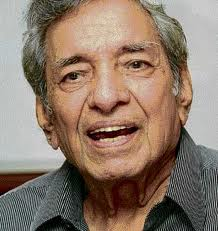 Ravi - Chaudhvin Ka Chand