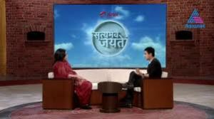 6 May , 2012  - 1st Episode