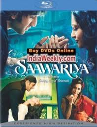 Poster of Saawariya