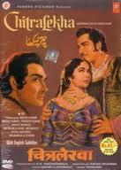 Poster of Chitralekha