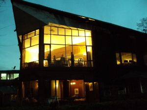 Span Resort - Manali