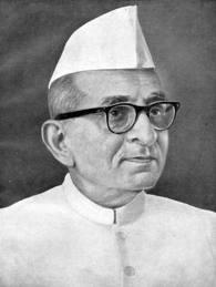 K. M. Munshi