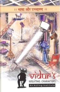 Diction Booklet - 2nd Edition