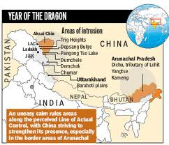 War Zone India