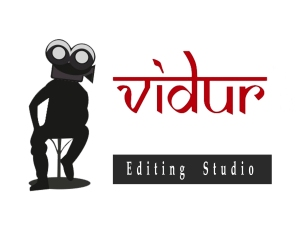 FULL EDITNG STUDIO