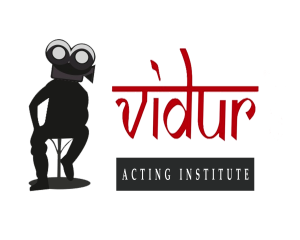 VIDUR ACTING INSTITUTE - 2
