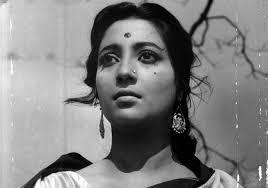Vintage Suchitra Sen