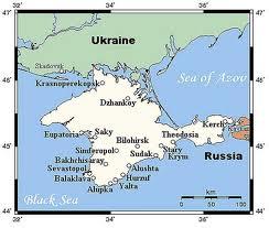 Map - 3