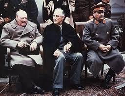 Yalta Summit-2