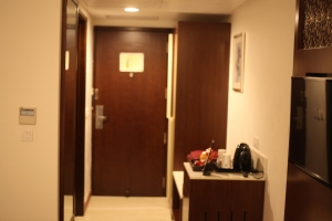 Amenities in Hotel Lords - Jodhpur