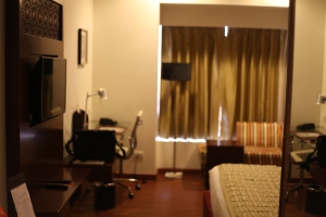 My Room Hotel Lords - Jodhpur