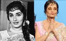 Sadhana - Then & Before End