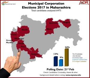 2017-municipal-council-polls